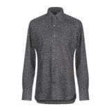 TOM FORD Patterned shirt