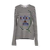 COMME des GARCONS SHIRT Sweater