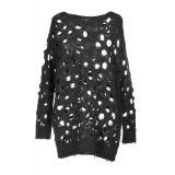 DIESEL DIESEL Sweater 39891013TL