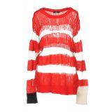DIESEL DIESEL Sweater 39891023QL