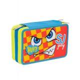 SJ GANG by SEVEN SJ GANG by SEVEN Pencil case 45365583BN