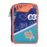 SJ GANG by SEVEN SJ GANG by SEVEN Pencil case 45416267QI