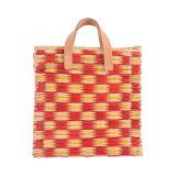 COMME des GARCONS Handbag
