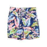 TOMMY HILFIGER TOMMY HILFIGER Swim shorts 47198674UG