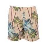 STUSSY Swim shorts