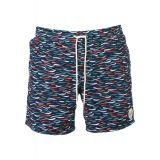 ONEILL ONEILL Swim shorts 47214253RB