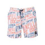 ONEILL ONEILL Swim shorts 47214254VQ