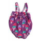 HATLEY One-piece swimsuits