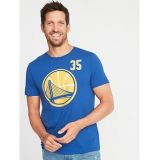 Oldnavy NBA&#174 Team-Player Graphic Tee for Men 30% Off Taken at Checkout