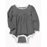 Oldnavy 2-in-1 Bodysuit & Top for Baby 30% Off Taken at Checkout