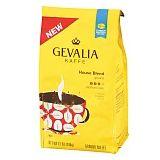 Walgreens Gevalia Kaffee Ground Coffee House Blend Roast