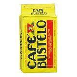 Walgreens Cafe Bustelo Ground Coffee