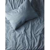 American Eagle Dormify Dakota Diamond Twin/Twin XL 2-Piece Comforter and Sham Set