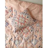 American Eagle Dormify Sienna Twin/Twin XL 2-Piece Duvet Cover and Sham Set