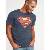 Oldnavy DC Comics&#153 Superman Tee for Men