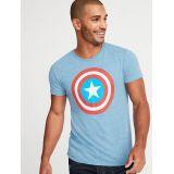 Oldnavy Marvel&#153 Captain America Tee for Men