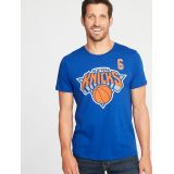 Oldnavy NBA&#174 Team-Player Graphic Tee for Men