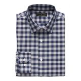 bananarepublic Standard-Fit Non-Iron Shirt