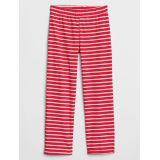 Gap  Print PJ Pants -BYNURI