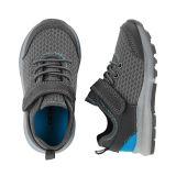 Oshkoshbgosh Carters Light-Up Sneakers