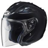 HJC Helmets HJC FG-Jet Helmet