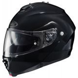 HJC Helmets HJC IS-Max 2 Helmet - Solid