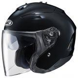 HJC Helmets HJC IS-33 II Helmet