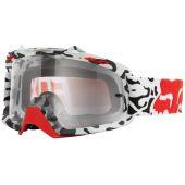 Fox Racing AIRSPC Cauz Goggles
