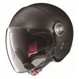 Nolan Helmets Nolan N21 Visor Helmet - Solid