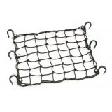 PowerTye Adjustable Cargo Net