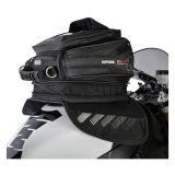 Oxford Products Oxford M15R Magnetic Tank Bag