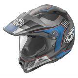 Arai Helmets Arai XD-4 Vision Helmet
