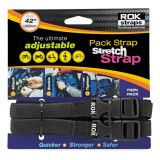 ROK Straps Adjustable Straps
