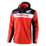 Troy Lee Designs Troy Lee Honda Wing Tech Jacket