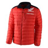 Troy Lee Designs Troy Lee Honda Wing Puff Jacket