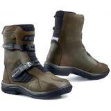 TCX Boots TCX Baja Mid WP Boots