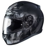HJC Helmets HJC CL-17 Arica Helmet