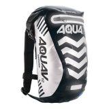Oxford Products Oxford Aqua V 12 Back Pack