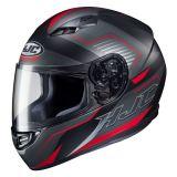 HJC Helmets HJC CS-R3 Trion Helmet