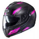 HJC Helmets HJC CL-Max 3 Flow Helmet