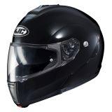 HJC Helmets HJC CL-Max 3 Helmet