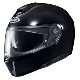 HJC Helmets HJC RPHA 90 Helmet