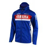 Troy Lee Designs Troy Lee Yamaha RS1 Tech Jacket