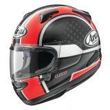 Arai Helmets Arai Quantum-X Takeoff Helmet