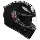 AGV Helmets AGV K1 Helmet