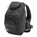Sedici T2 Sicilia Backpack