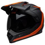 Bell Helmets Bell MX-9 Adventure MIPS Switchback Helmet