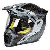 Klim Krios Pro Arsenal Helmet