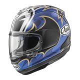 Arai Helmets Arai Corsair X Nakasuga 2 Helmet