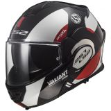 LS2 Helmets LS2 Valiant Avant Helmet